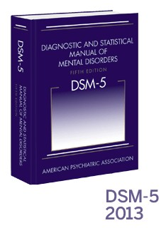 DSM5 version 2013 - By Yoshikia2001 (Own work) CC BY-SA 3.0 via Wikimedia Commons